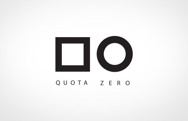 logo_positivo_1920x1280px