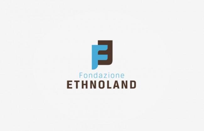 ETHNOLAND_1_825x550