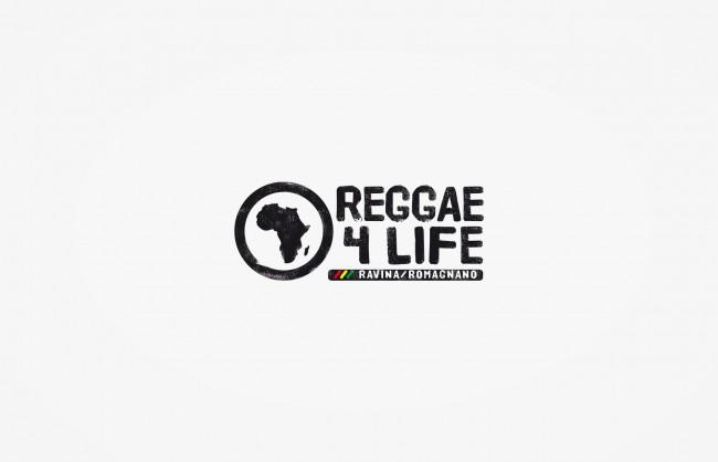 Reggae4life_logo_orizzontale