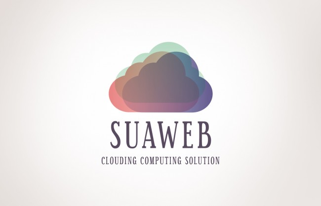 SUAWEB_1616x1078
