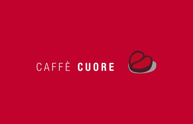 caffe_cuore_logo_1920x1280