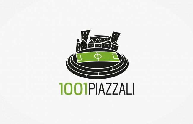 logo1001_piazzali_colore