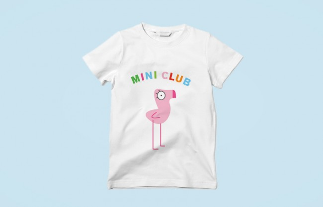 t-shirt_MINI_CLUB_825x550