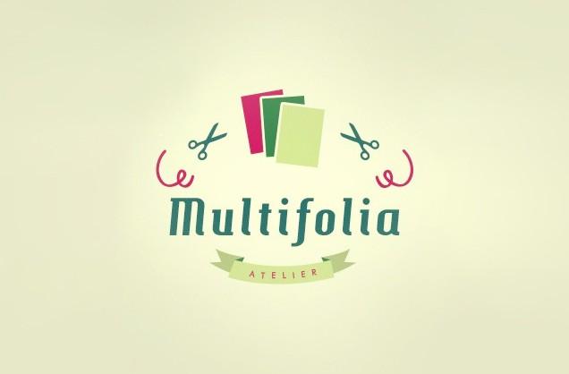 Logo_Multifolia_colore1_ok