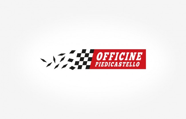 logo_officine_piedicastello