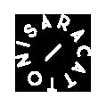 Sara Cattoni - graphic & web designer -